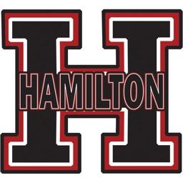 Hamilton School District 328