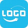 Graphic Studio - Logo Creator-MULTI MOBILE Ltd