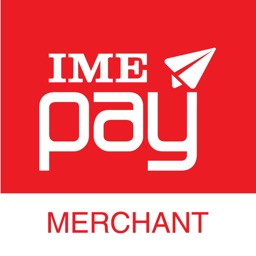 IME Pay Merchant