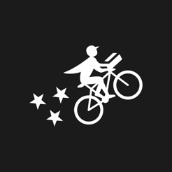 Postmates - Food Delivery on the App Store