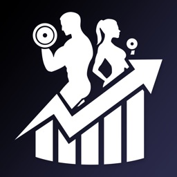 Weight Tracker 2020