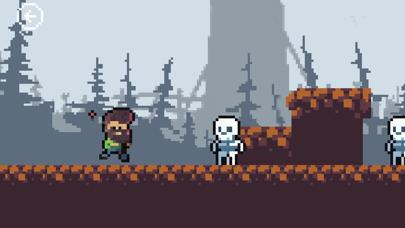 Ghosts n Ghouls screenshot 3