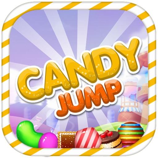 Candy Jump 1