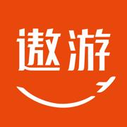 遨游旅行-中青旅官方服务平台