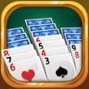 纸牌游戏—欢乐单机版纸牌小游戏