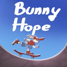 Activities of Bunny Hope