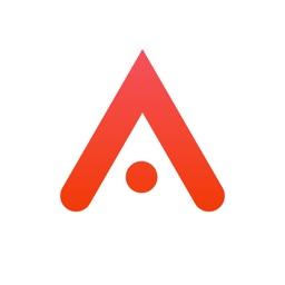 Agado. Contacts, Notes & Tasks