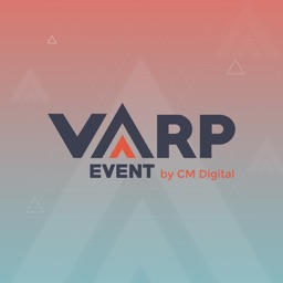 Varp Event Check-in