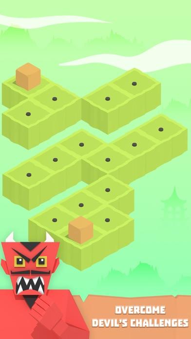 Play God! screenshot 15