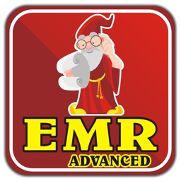 EMR Advanced