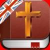 点击获取English Bible Pro : King James