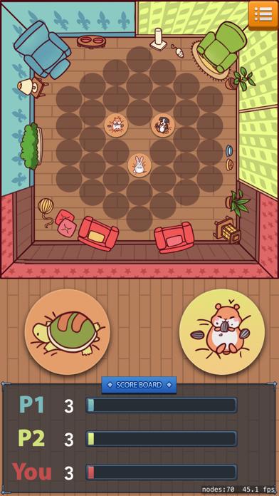 Seikatsu: A Pet's Life screenshot 2