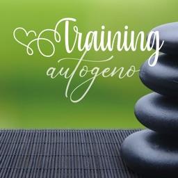 Training autogeno HD