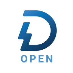 DySi Open