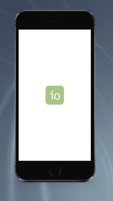 iO.eのおすすめ画像1