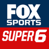FOX Sports Super 6 - Stars Mobile Limited