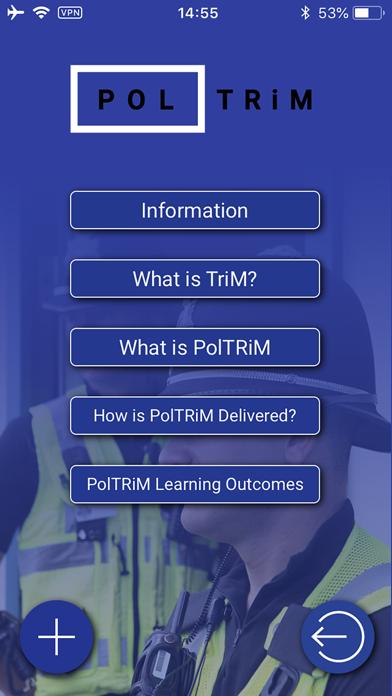 点击获取PolTRiM