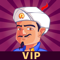 App Icon for Akinator VIP App in Korea App Store