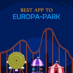 Best App to Europa-Park