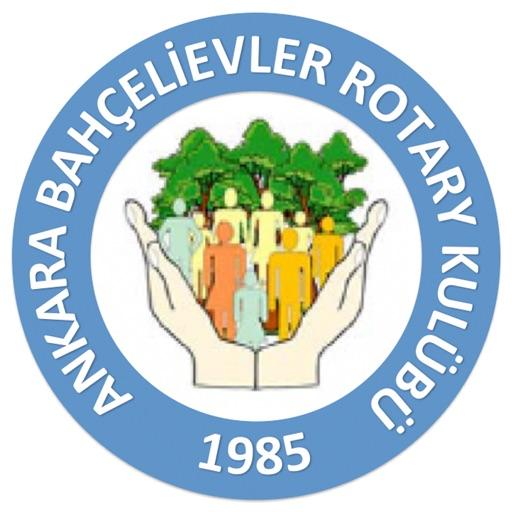 Bahçelievler Rotary