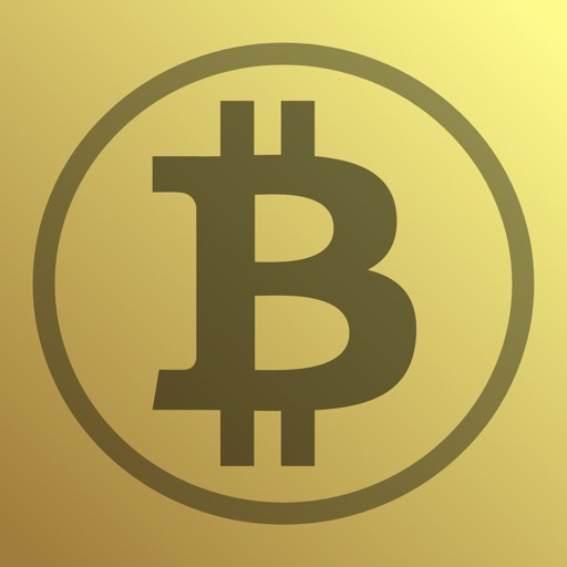 My Bitcoin - Ticker & Widget