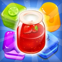 Cookie Crush Yummy Blast free Cash and Time hack