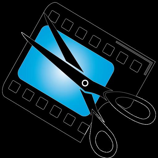 iLove Video Cut
