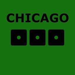 Chicago Dice Game