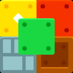 Ícone do app Stack Towers Adventure