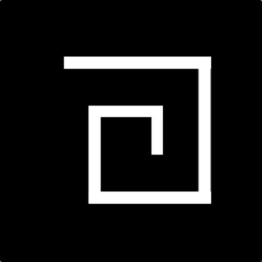 Snake: Retro Game iOS App