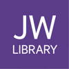 JW Library - Jehovah's Witnesses