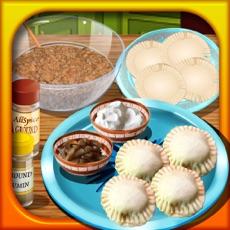 Activities of Kids Cooking Games