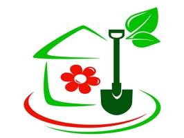 GardeningToolsSt