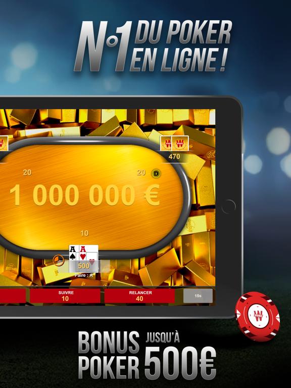 576x768bb - Winamax Paris Sportifs & Poker