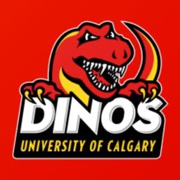 UCalgary Dinos