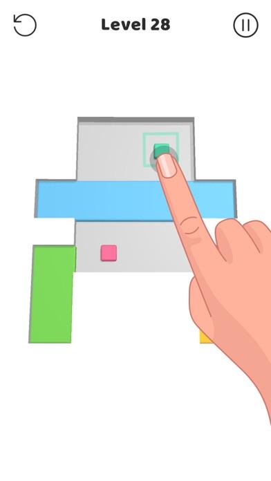 Color Spread screenshot 5