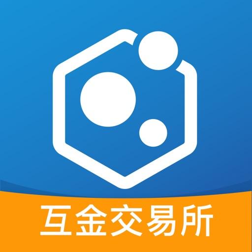 网金社-送3重好礼