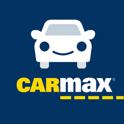 Car Max Near Me >> Carmax Used Cars For Sale On The App Store