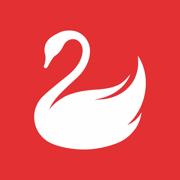 58家政-一站式精细化到家家政服务软件