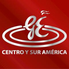 GanoExcel Centro y Sur América