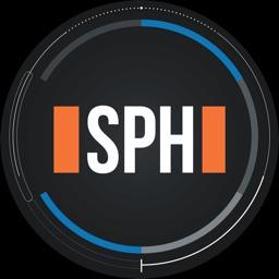 SportPlusHealth