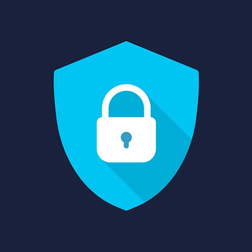 Secnet VPN