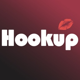 Adult Hookup - casual dating x