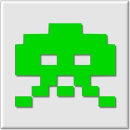 eInvaders: Alien Shooter
