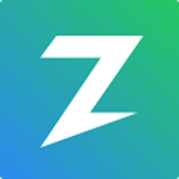 Zappmeet - Meet Your Friends