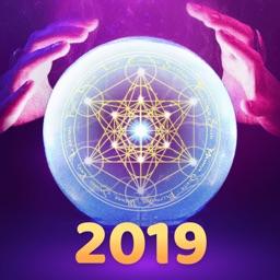 Horoscope Master 2019
