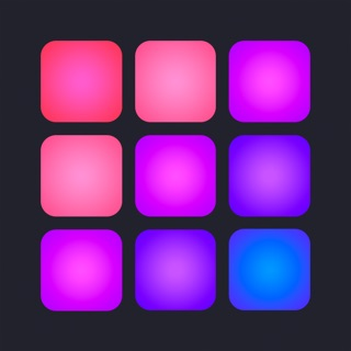 Pixel Art - Color by Number on the App Store