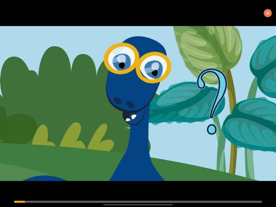 Slovenian for Kids screenshot #4