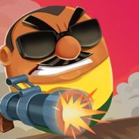 Codes for Crime.io - Battle Royale Hack