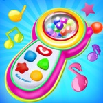 Musical Toy Phone